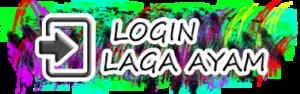 LOGIN S128 LAGA AYAM
